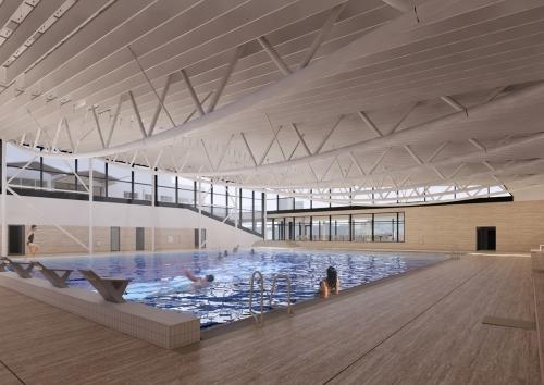 Luzanky-25m-pool-starez-sport-courtesy-of-MMB (4)