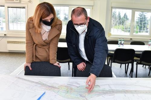 MMB construction-ring-road-zabovreska-credit-Z. Kolařík (1)