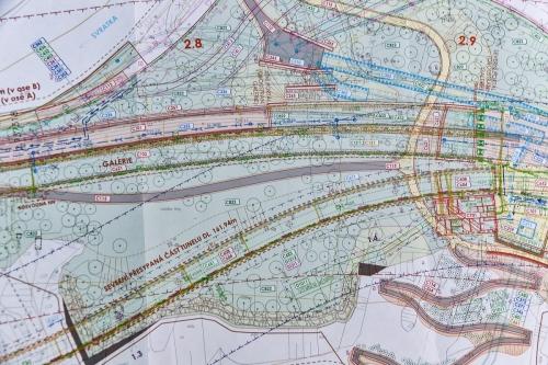 MMB construction-ring-road-zabovreska-credit-Z. Kolařík (2)