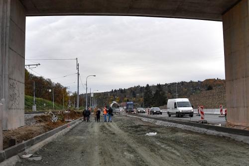 MMB construction-ring-road-zabovreska-credit-Z. Kolařík (5)