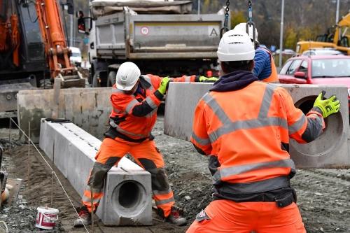 MMB construction-ring-road-zabovreska-credit-Z. Kolařík (8)