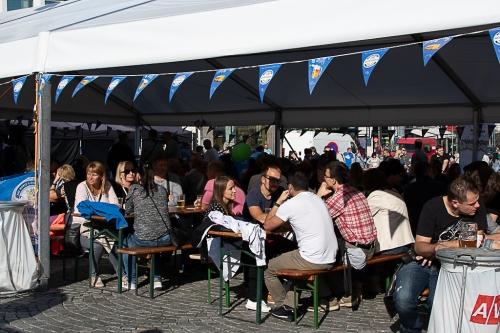 September Streets of Brno for Brno Daily-20