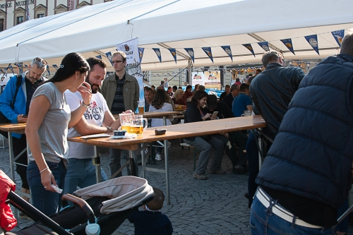 September Streets of Brno for Brno Daily-26