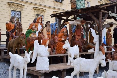 christmas-installations-ferris-tree-nativity-credit-KB-Bd (3)