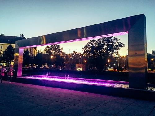 lighting in pink 4-2-fountain-janacek-crtedit-cg-brnodaily (1)