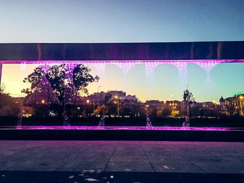 lighting in pink 4-2-fountain-janacek-crtedit-cg-brnodaily (5)