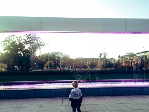 lighting in pink 4-2-fountain-janacek-crtedit-cg-brnodaily (7)