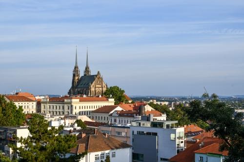 petrov-cathedral-Brno-Credit_KBBrnodaily (13)