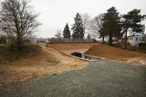 reservoirs-zluty-kopec-brno-history-industrial-monument-vodojemy-Credit-Jan-Caga (3)