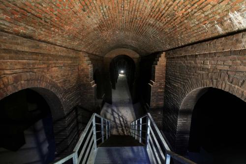 reservoirs-zluty-kopec-brno-history-industrial-monument-vodojemy-na-zlutem-kopci-Credit-Jan-Caga