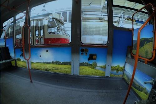 tram-design-brno-credit-dpmb (2)