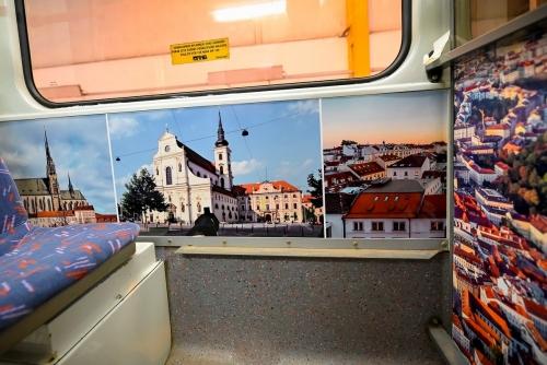 tram-design-brno-credit-dpmb (3)