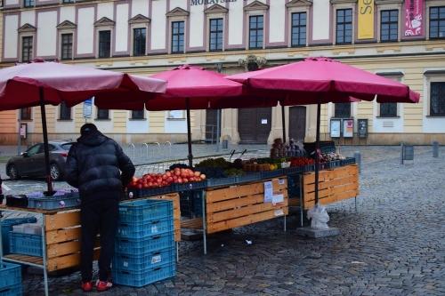 zelny-trh-veg-market-credit-KB-BD (2)