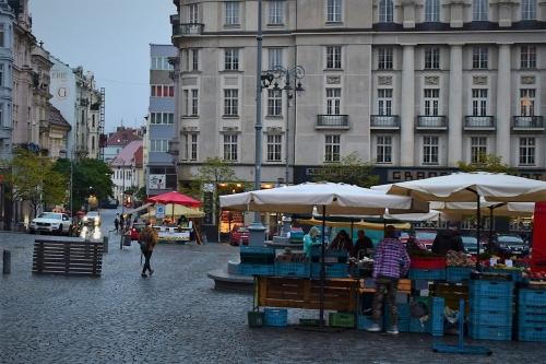 zelny-trh-veg-market-credit-KB-BD (4)