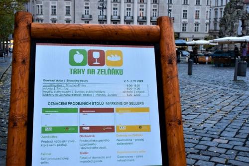 zelny-trh-veg-market-credit-KB-BD (6)
