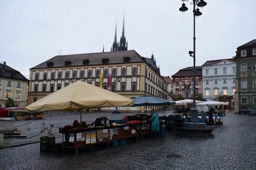 zelny-trh-veg-market-credit-KB-BD (7)