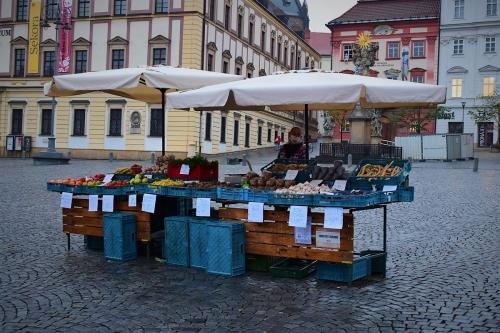 zelny-trh-veg-market-credit-KB-BD (8)