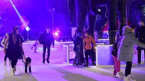 Ice Skating Rink Brno Daily 27 11 photo (1)