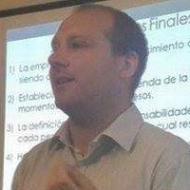 Fabian Chafir