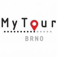MyTourBrno