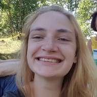 Tessa Adamson