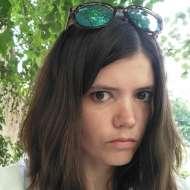 Tanya Silverman